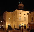Miskolc National Theatre 10.jpg