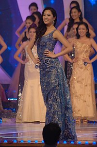 Miss Korea 2012 (158).jpg