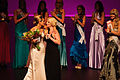 Miss Overijssel 2012 (7551341936).jpg
