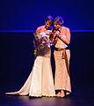 Miss Overijssel 2012 (7551558708).jpg