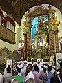 Missa na Igreja Rosário dos Pretos.jpg