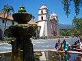 Mission Santa Barbara 2629120737.jpg