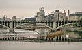 Mississippi River (15807803755).jpg