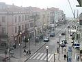 Misty morning, Viana do Castelo (4764856576).jpg