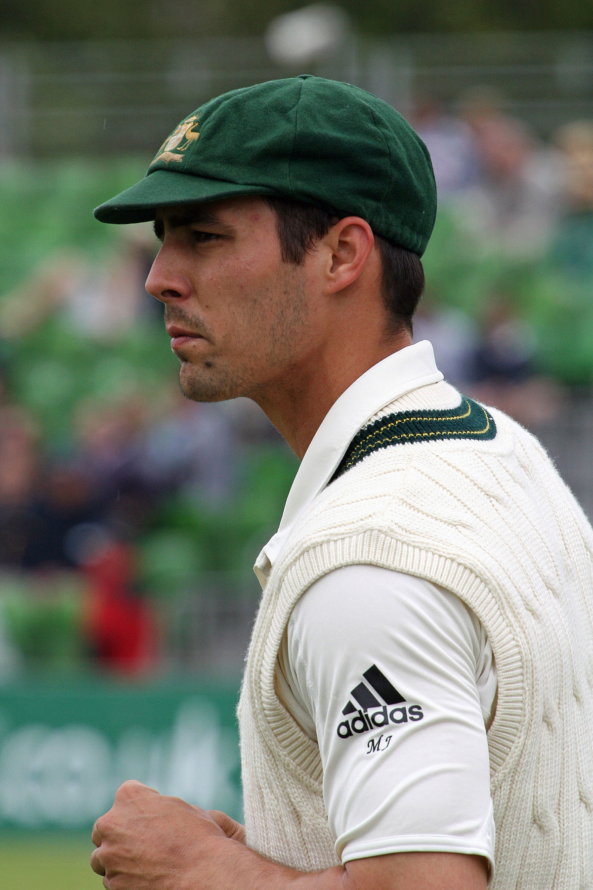 List of international cricket five-wicket hauls by ...