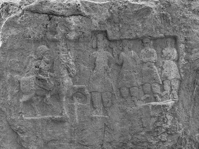 File:Mithridates's victory.jpg