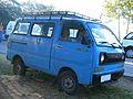 Mitsubishi L100 1981 (12311604414).jpg
