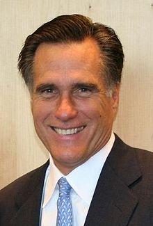 Mitt Romney, 2006.jpg