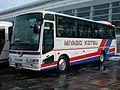 MiyagoKotsu PA-MK26FJH No.426.jpg