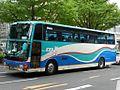Miyako-bus-1915.jpg
