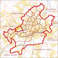 Mk Frankfurt Karte Sossenheim.png
