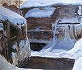Mlyn zima 3.jpg