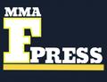 Mmafpress logo.png