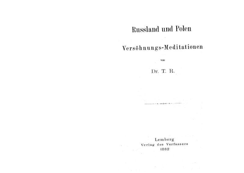 File:Mnib142-TR-RuPlVersoehnungsMeditation.djvu