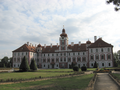 Mnichovo Hradiště zámek.png