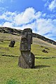 Moai at Rano Raraku (Easter Island).jpg