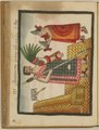 Moctezuma I, the Fifth Aztec King.pdf