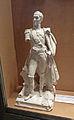 Modèle monument Oudinot-Dominique Mahlknecht-Musée Barrois.jpg