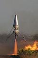 Mod-Rocket-Nosecone-Hovering.jpg