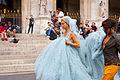 Model at L'Opera.jpg