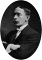 ModernEgypt, Sir Eldon Gorst, BAP 24712.png