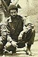 Mohamed Farah Dalmar Yusuf.jpg