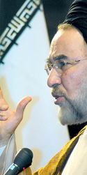 Mohammad Khatami - July 8, 2003.png
