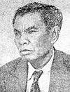 Mohammad Yamin Nasional 19 Jul 1960 p2.JPG