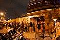 Mohawk Bar Austin Texas.jpg