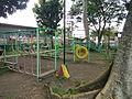 MoisesEscuetaParkTiaong,Quezonjf1399 01.JPG