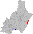 Mojácar-Almería.PNG