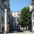 Mokotowska 51 53 b.jpg