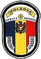 Moldova01.jpg