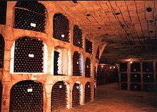 Moldova biggest wine cellars.jpg