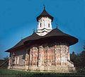 Moldovita monastery1.jpg