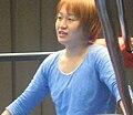 Momoe Nakanishi.JPG
