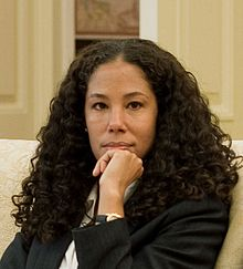 Mona Sutphen in oval office.jpg