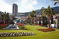 Monaco (5647480784).jpg