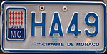 Monaco motorcycle registration plate 2016.jpg