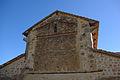 Monasterio de San Miguel de Escalada 65 by-dpc.jpg