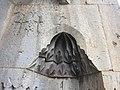 Monastery Neghuts 012.jpg