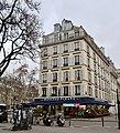 Monceau Fleurs, 34 boulevard des Invalides, Paris 7e.jpg