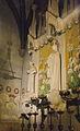Monestir de Montserrat capella Immaculada Pericas 0469 resize.jpg