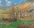 Monet - Val de Falaise (Giverny) - 1885.jpg