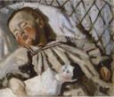 Monet - Wildenstein 1996, 108.png