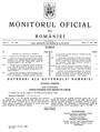 Monitorul Oficial al României. Partea I 1999-07-27, nr. 356.pdf