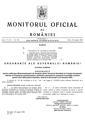 Monitorul Oficial al României. Partea I 2003-08-29, nr. 612.pdf