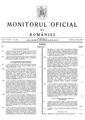Monitorul Oficial al României. Partea I 2009-07-08, nr. 470.pdf