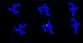 Monoterpenoid indole alkaloids 1.png