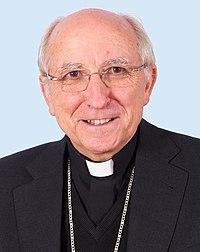 Mons. García Burillo (30279526204).jpg